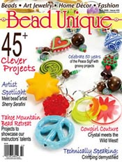 Bead Unique